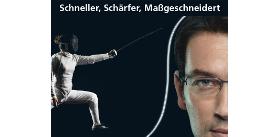 Varilux S 4D:Schneller, Schärfer..
