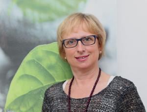 Ruth-Silke Lenk-Dross